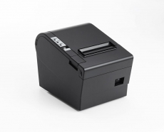80mm-thermal-pos-receipt-printer-with